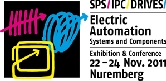 SPS/IPC/Drives Show