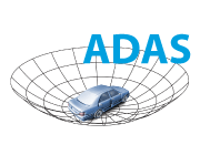 All-in-One Development Kit for ADAS systems for tomorrow